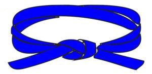 blue-belt