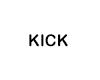 Front Snap Kick