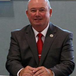 Brendan O'Toole