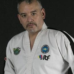 Kildare Instructor